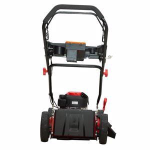 TB53S14 Gasoline lawn mowers