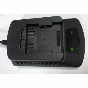 spare parts quick charger