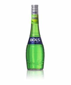 BOLS MELON 750ml