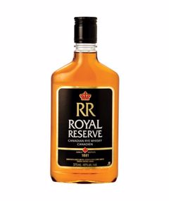 CORBY ROYAL RESERVE 375ml
