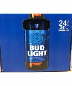24B BUD LIGHT 8114ml