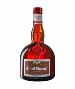 GRAND MARNIER CORDON ROUGE 750ml