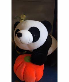 Plush Toys Panda