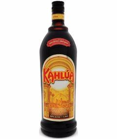 KAHLUA COFFEE 1140ml