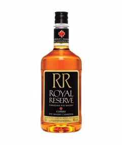 CORBY ROYAL RESERVE 1750ml