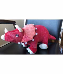Plush Toys Tyrannosaurus Rex