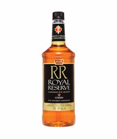 CORBY ROYAL RESERVE 1140ml