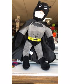 Plush Toys Batman