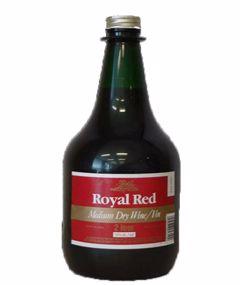 CALONA ROYAL RED 2000ml